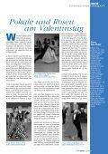 Meisterschaften - DTV - Seite 3