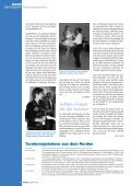 Meisterschaften - DTV - Seite 4