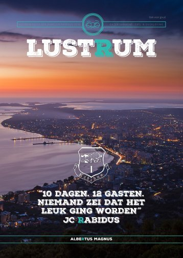 Lustrum_magazine_1e_editie_single_page.pdf