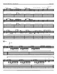 Guitar PDF - Abysslord.com - Page 5