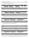 Guitar PDF - Abysslord.com - Page 6