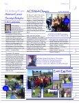 Timothy Times (Jun 2012) - Timothy Christian Academy - Page 2