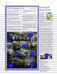 Timothy Times (Jun 2012) - Timothy Christian Academy - Page 3