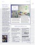 Timothy Times (Jun 2012) - Timothy Christian Academy - Page 4