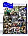 Timothy Times (Jun 2012) - Timothy Christian Academy - Page 5