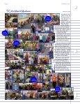 Timothy Times (Jun 2012) - Timothy Christian Academy - Page 6