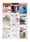 Czasopisma dostępne w czytelni - Page 3