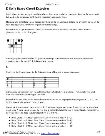 PDF WITH OPM SONGBOOK CHORDS