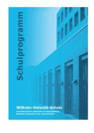 Einleitung - OSZ Farbtechnik und Raumgestaltung