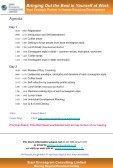Siam Enneagram Consulting Limited - Page 3