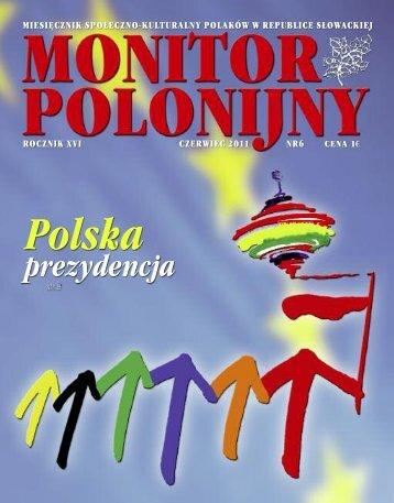 Czesław Miłosz - Polonia.sk