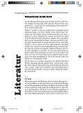 Editorial - Quickborn. Vereinigung für niederdeutsche Sprache und ... - Page 2