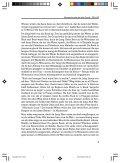 Editorial - Quickborn. Vereinigung für niederdeutsche Sprache und ... - Page 3