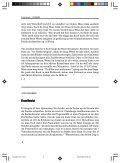 Editorial - Quickborn. Vereinigung für niederdeutsche Sprache und ... - Page 4
