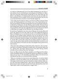 Editorial - Quickborn. Vereinigung für niederdeutsche Sprache und ... - Page 5