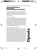 Editorial - Quickborn. Vereinigung für niederdeutsche Sprache und ... - Page 7