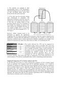 Citation Proximity Analysis (CPA) – A new approach for ... - CiteSeer - Page 3