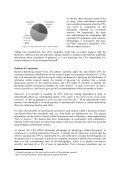 Citation Proximity Analysis (CPA) – A new approach for ... - CiteSeer - Page 4