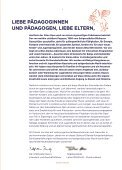 Pegasus - Alte Oper Frankfurt - Seite 5