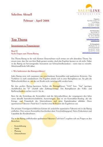view Übungsbuch zur Analysis 2: Aufgaben und Lösungen, 7. Auflage