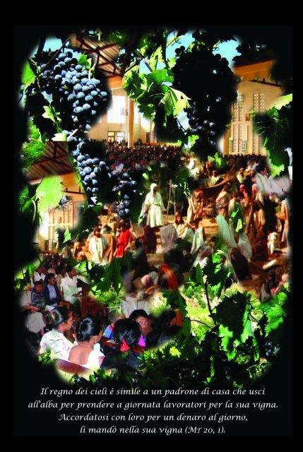 Calendario 2008a.qxd - casasantamaria.it