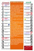 Calendario 2008a.qxd - casasantamaria.it - Page 2