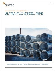 Contact us - steel pipe