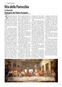 Ogni giorno in preghiera con Maria Santa Maria... ora pro nobis - Page 6