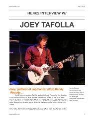 Simple-Newsletter-2