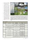PARISFOG - sirta - Ecole Polytechnique - Page 5