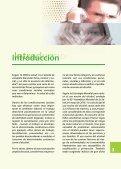 Ph4au - Page 5