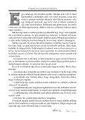 A bizalom és a szeretet útján - Magyar Schönstatt Család - Page 3