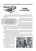 A bizalom és a szeretet útján - Magyar Schönstatt Család - Page 4