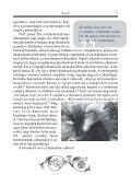 A bizalom és a szeretet útján - Magyar Schönstatt Család - Page 7