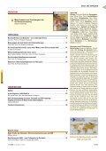 Journal für Ärztinnen und Ärzte - Seite 3