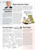 Journal für Ärztinnen und Ärzte - Seite 4