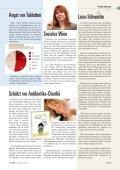 Journal für Ärztinnen und Ärzte - Seite 5