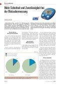 Journal für Ärztinnen und Ärzte - Seite 6