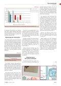 Journal für Ärztinnen und Ärzte - Seite 7