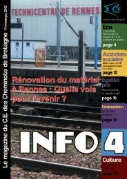 Mise en page 1 - cecheminotsbretagne.fr