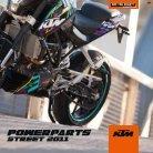 KTM Powerparts Street 2011 - Seite 2