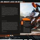 KTM Powerparts Street 2011 - Seite 3
