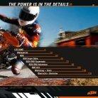 KTM Powerparts Street 2011 - Seite 4
