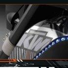KTM Powerparts Street 2011 - Seite 5
