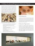 DENTAL HYGIENE - Page 2