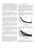 Google Scholar's Ranking Algorithm: An Introductory ... - Jöran Beel - Page 3