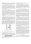 Google Scholar's Ranking Algorithm: An Introductory ... - Jöran Beel - Page 5