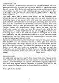 Messintentionen - Seelsorgeeinheit Adelsheim-Osterburken-Seckach - Page 3