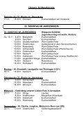 Messintentionen - Seelsorgeeinheit Adelsheim-Osterburken-Seckach - Page 4