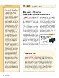 E-PAPER - Seite 6